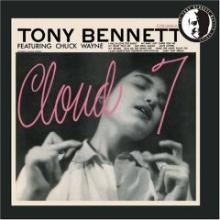 Tony Bennett(My Baby Just Cares For Me)