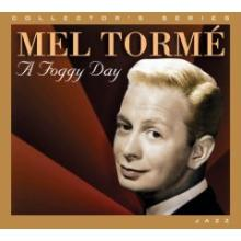 Mel Torme(Again)