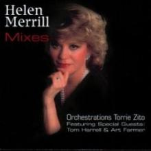 Helen Merrill(Look for the Silver Lining)