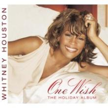Whitney Houston (O Holy Night)