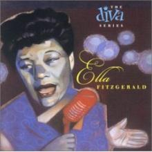 Ella Fitzgerald(A Night in Tunisia)
