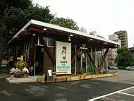 築地本願寺-2