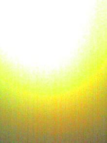 060819_0418~001.jpg