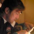木田優夫の画像