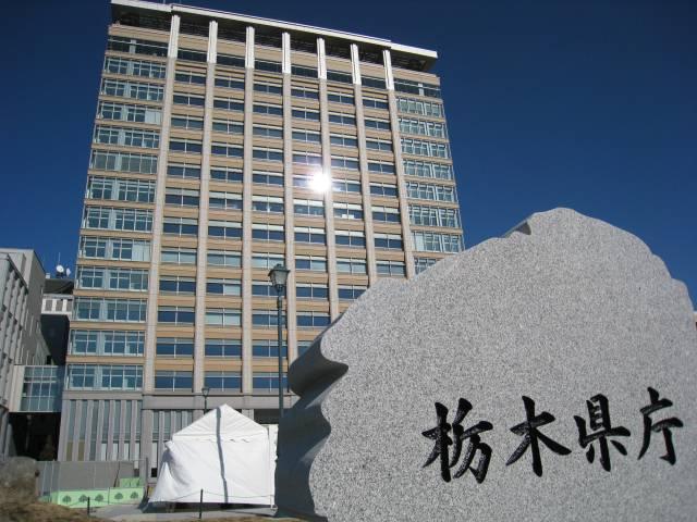 http://stat001.ameba.jp/user_images/11/7d/10040644838.jpg