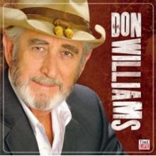 Don Williams (Pretend)