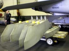 予備の燃料入り翼