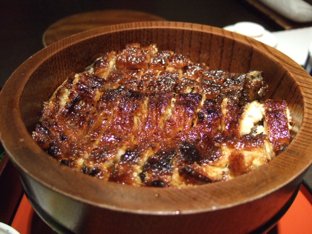 Miso-katsu (pork cutlets with red miso sauce (particularly if the miso ...