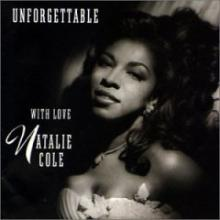 Natalie Cole(Smile)