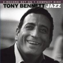 Tony Bennett(Just Friends)