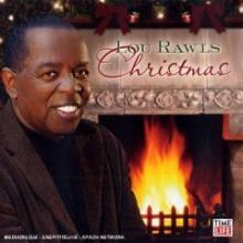 Lou Rawls(We Wish You A Merry Christmas)