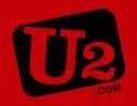 wwwu2com
