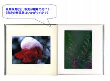 オキガル おきらく きmama日記-albumsample4