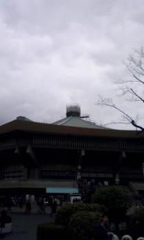 中村隆太の画像