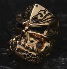 bijoux qui brille T02200228_0576059710156524416