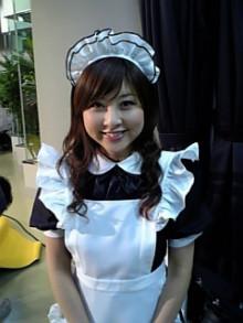 NAVER まとめアナレタッチ ミス日本グランプリ美女 相沢礼子