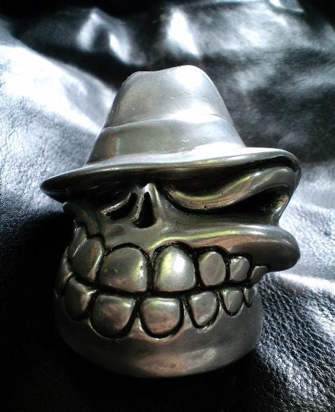bijoux qui brille O0480059010161292556
