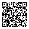 Toshiオフィシャルブログ 美しい空をください Powered by Ameba-TOSHIモバイル