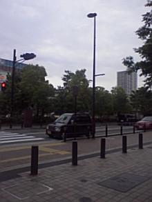 資材屋日記 ReNEW-090516_1223~01.jpg