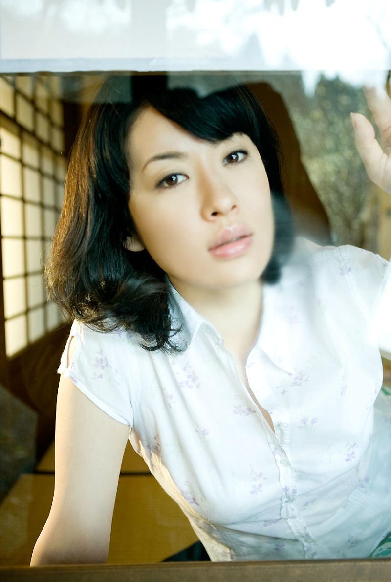 Sawa Suzuki sex orgy massage ass fisting