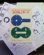 未来開発ぶつくさ日記  ~ノーベル賞級発明を目指す~