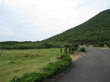 YOSHIOのブログ