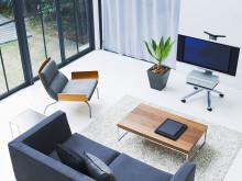 エイキハウスの裏側 Blog・・・・・専務の更新日記!-3階建て 二世帯住宅