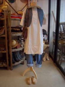 ヨーロッパ古着 通販・卸 Fripe&Co.-フランスからの超厳選されたセレクト古着