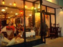 ヨーロッパ古着 通販・卸 Fripe&Co.-Fripe&Co. Shop