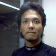 新垣渚の画像