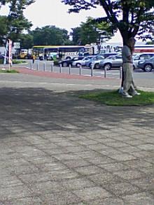 資材屋日記 ReNEW-090626_0916~01.JPG