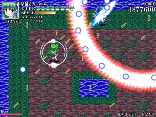 http://stat001.ameba.jp/user_images/20090627/13/aka01/97/0c/j/o0500037510203660116.jpg