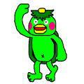 http://stat001.ameba.jp/user_images/20090701/14/tenei-yumegakkou/e1/83/j/t01200120_0120012010205949286.jpg