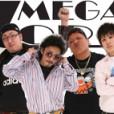 mega Z-OROの画像