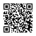 ライブ動員大作戦!ライブハウスに集客したいと真剣に考えているミュージシャンのために今すぐ実践できる集客方法をお教えします-このブログのQRコード