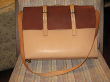 kawaのブログ-バッグ