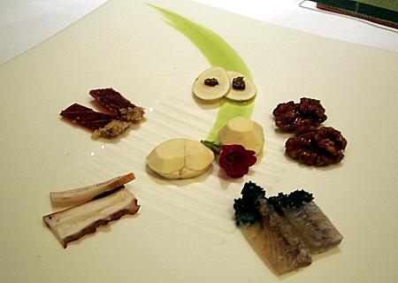韓国料理は日本料理のように世界的人気になるか?81YouTube動画>100本 ニコニコ動画>1本 ->画像>70枚