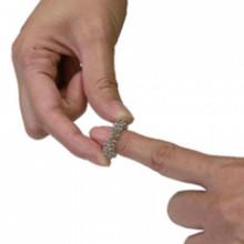爪もみリングのブログ