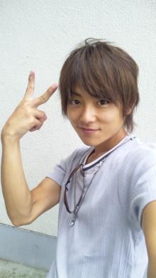 Sugiura Taiyo