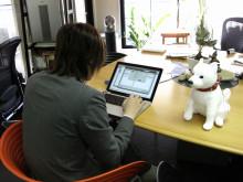 メール配信システム 開発者戯言ブログ-ニッキー
