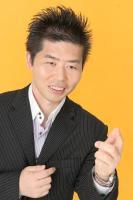 超初心者のためのアメブロ作成講座-サニー久永顔写真