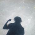 SPYAIRの画像
