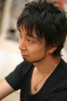 【美容室】tamtam平井2丁目店のブログ