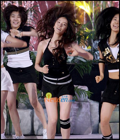 【GG】K-POP LOVEスレ☆【秘宝館】YouTube動画>32本 ->画像>443枚