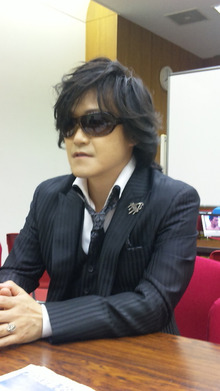 Toshi TOSHI with T-EARTH オフィシャルブログ 本当の愛 TRUTH  Powered by Ameba-091006_195707.jpg
