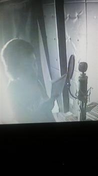 Gunsmith Productionの画像