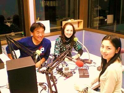フードアナリストmihoのシンプルライフブログ☆