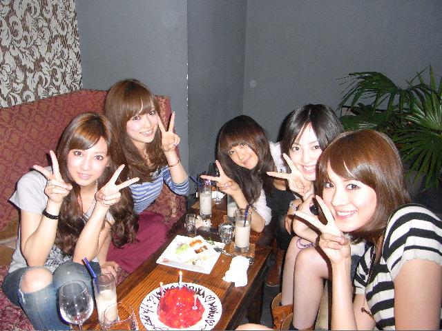 http://stat001.ameba.jp/user_images/20091021/11/ayaka-502/a3/98/j/o0640048010282460560.jpg