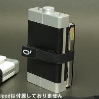 イヤホン・ヘッドホン専門店「e☆イヤホン」のBlog-iQubeV2
