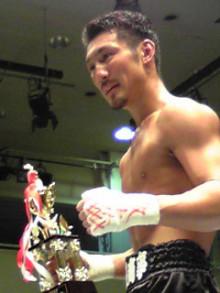 BOXING MASTER/ボクシング マスター-091023_2132~04.JPG